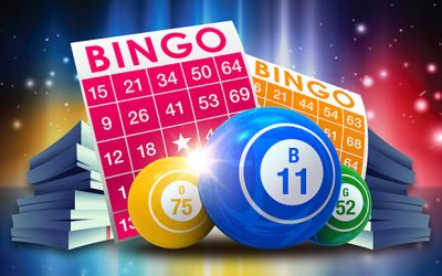 Feel your best memory with the Bingo