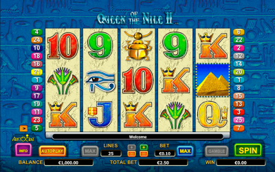 Play and Download free Online Aristocrat Pokies like  Jackpot City and Much More for Fun or Win Real Money with no Deposit Bonus